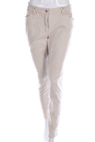Панталон Zero