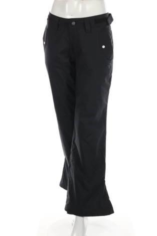 Панталон за зимни спортове Orage