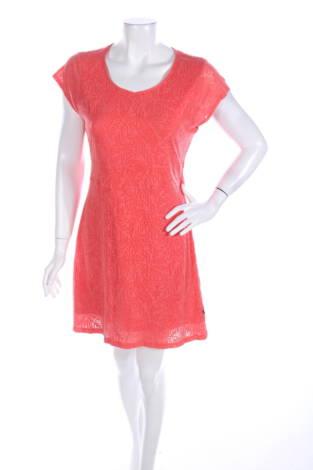 Ежедневна рокля Merrell