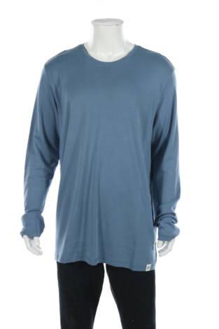 Блуза McNeal