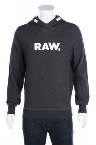Суитшърт G-Star Raw