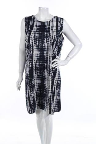 Ежедневна рокля Michael Kors