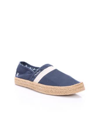 Ниски обувки Pepe Jeans