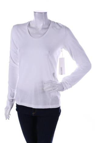 Спортна блуза Adidas SLVR