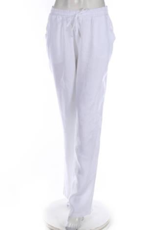 Спортен панталон Vaara