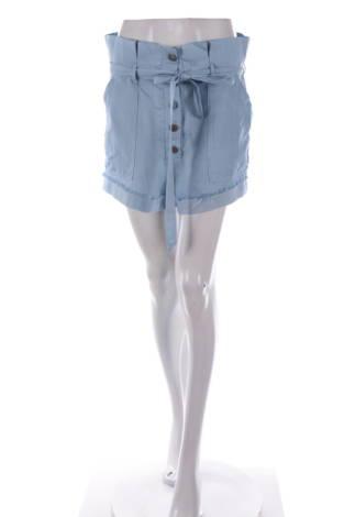 Къси панталони Wild fite