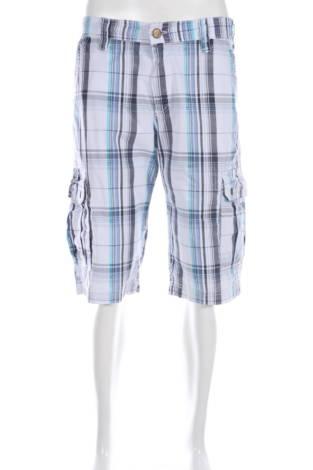 Спортни къси панталони FOREX