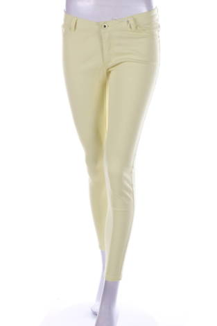 Панталон LITTLE MARCEL