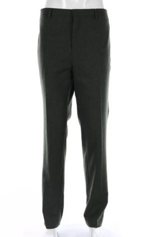 Панталон SHELBY & SONS