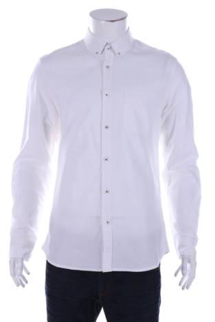 Риза Tiffosi