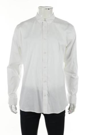 Официална риза Minimum