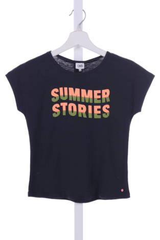Детска тениска CKS