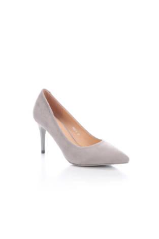 Обувки на ток Sixth Sens