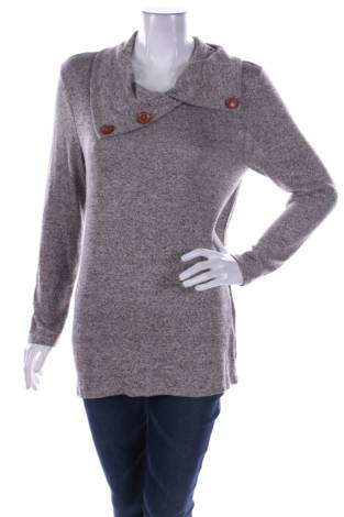 Пуловер MISIA
