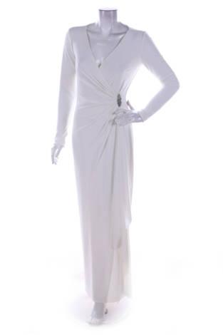 Бална рокля RALPH LAUREN