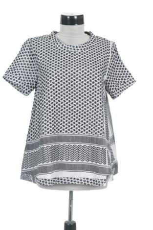 Блуза CECILIE COPENHAGEN