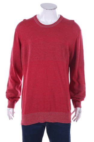 Пуловер Saks Fifth Avenue