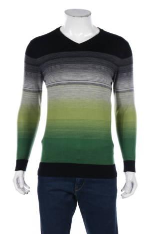 Пуловер ELLE