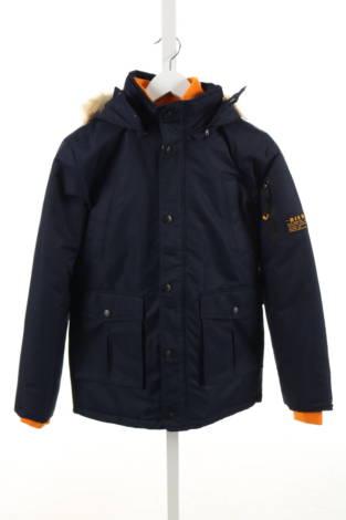 Детско зимно палто Diesel