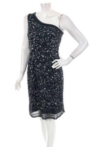 Официална рокля ASHLEY BROOKE