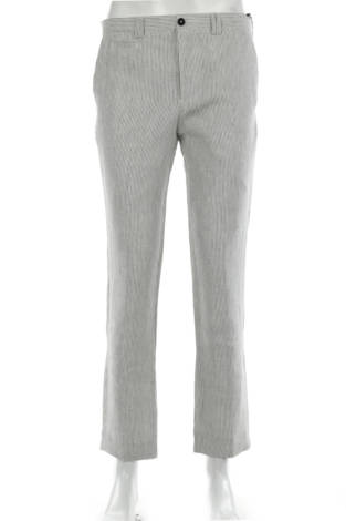 Панталон VIGGO