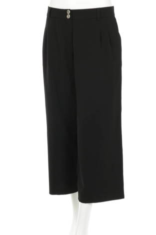 Пола-панталон Bandolera
