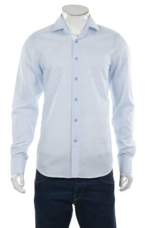 Официална риза Vannucci