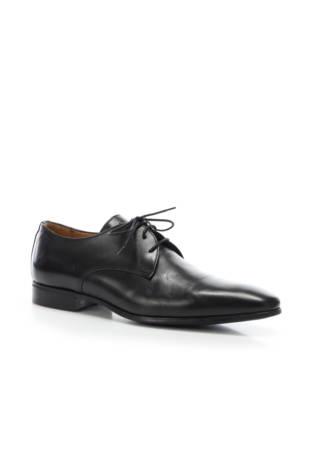 Официални обувки GIORGIO 1958