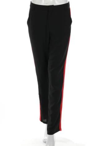 Елегантен панталон SOFIE SCHNOOR