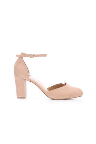Обувки на ток ABOUT YOU
