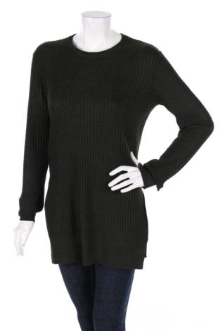 Пуловер SIXTH JUNE