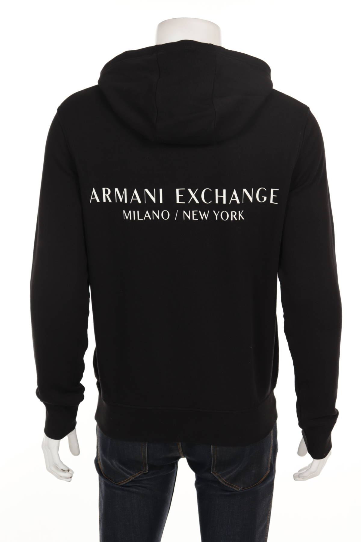 Суитшърт ARMANI EXCHANGE2