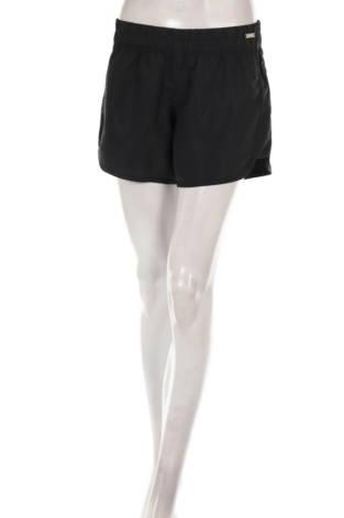 Спортни къси панталони LASCANA