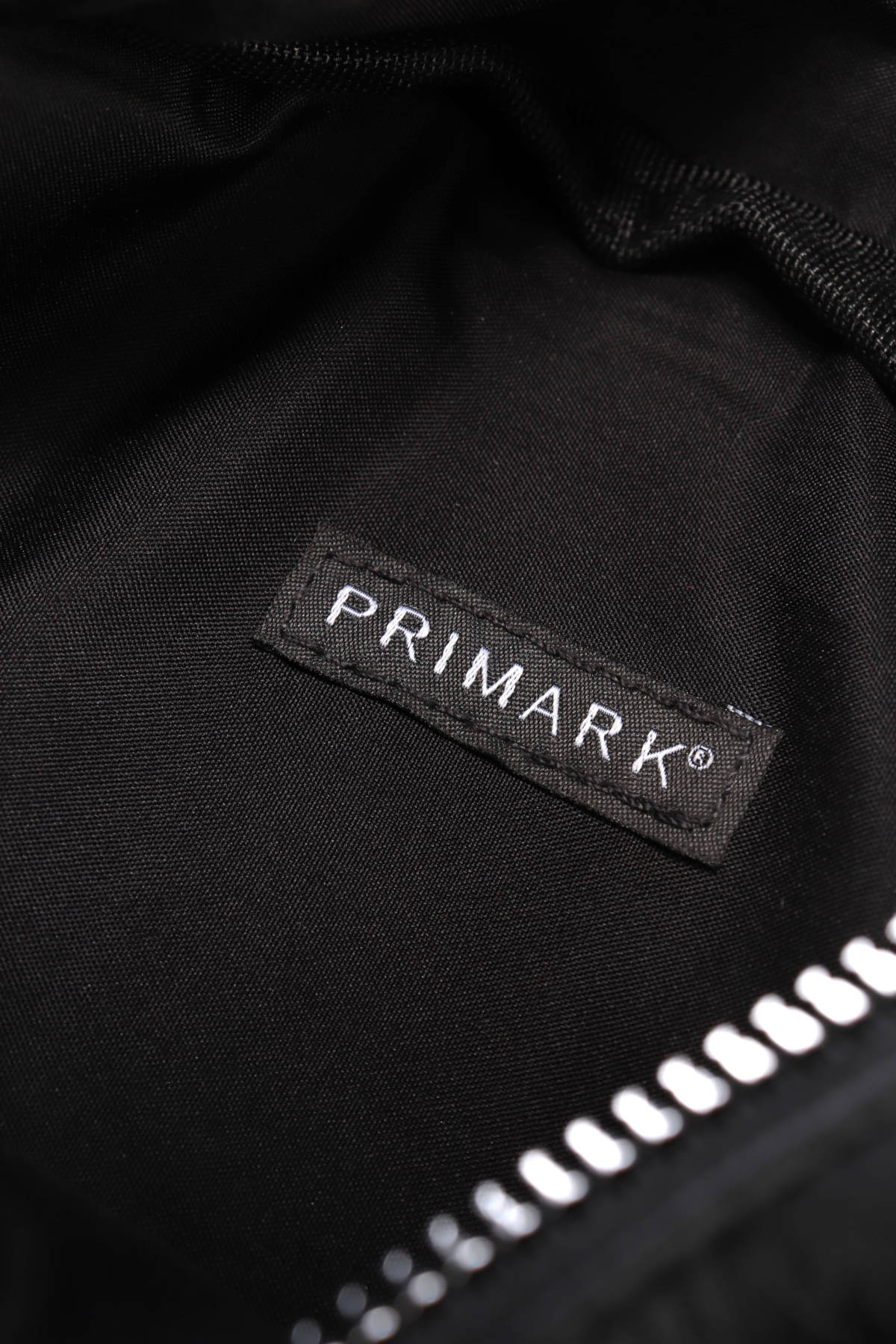 Кожена чанта PRIMARK3