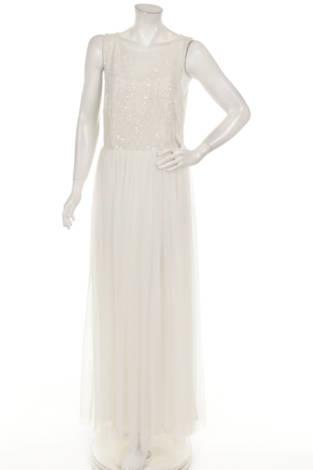 Официална рокля HEINE