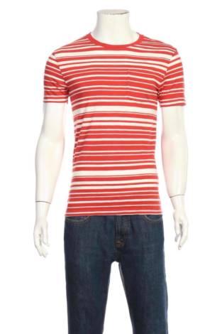 Тениска J.CREW