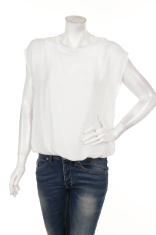 Блуза PEDRO DEL HIERRO