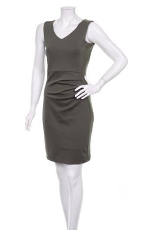 Ежедневна рокля KAFFE