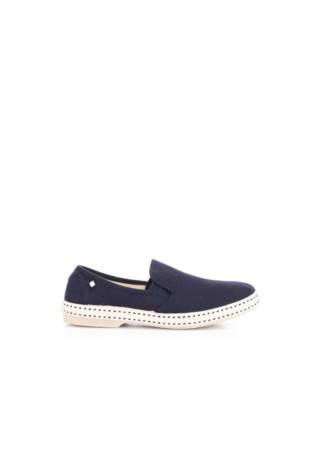 Ниски обувки RIVIERAS