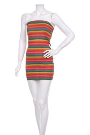 Ежедневна рокля HONEY PUNCH