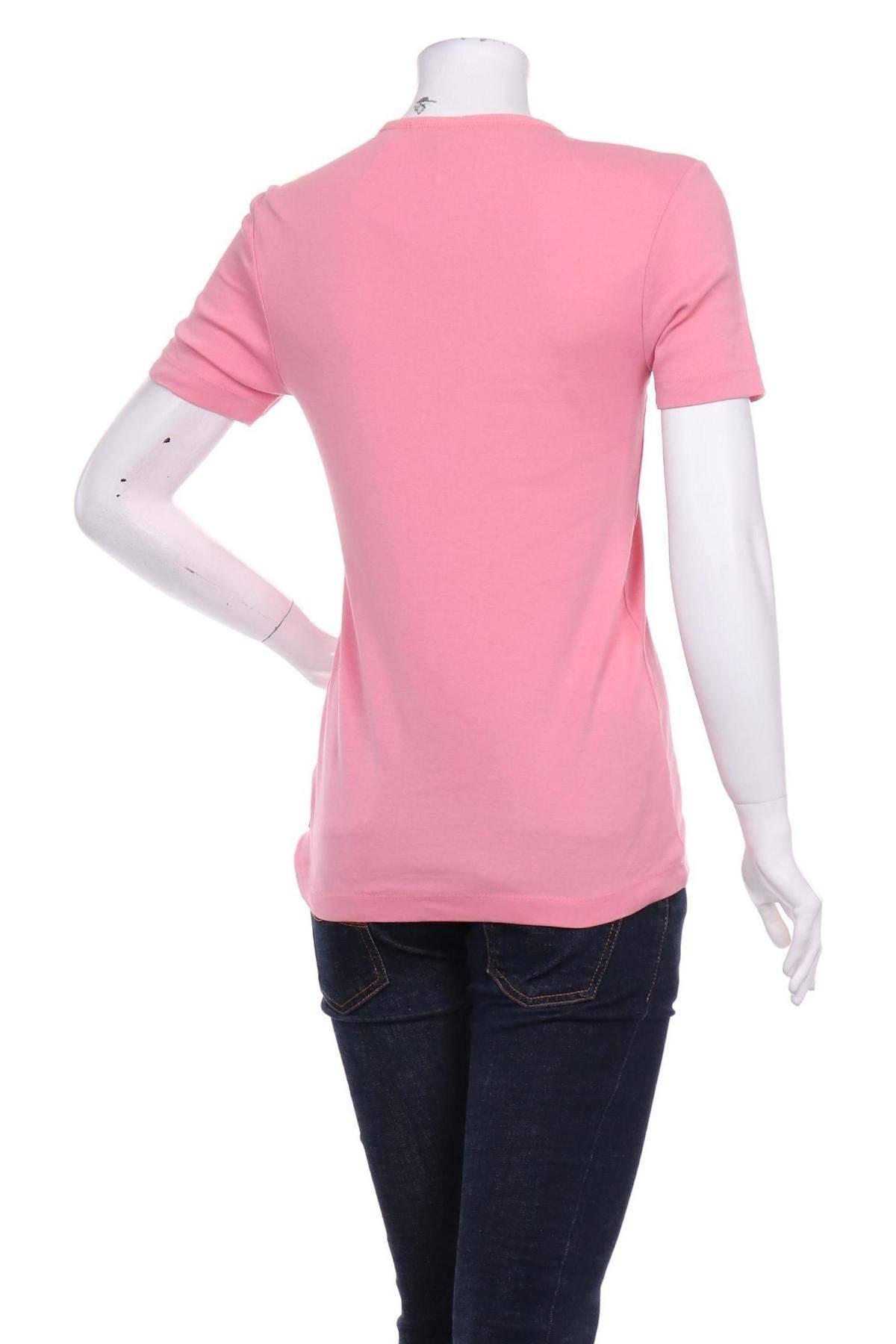 Тениска с щампа G-STAR RAW2