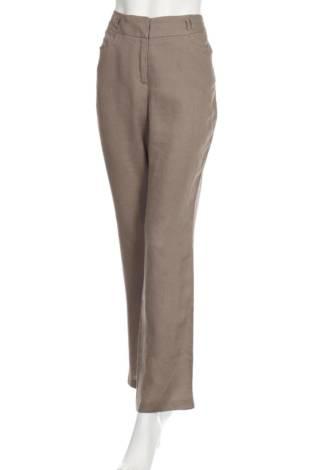 Панталон YOUR SIXTH SENSE