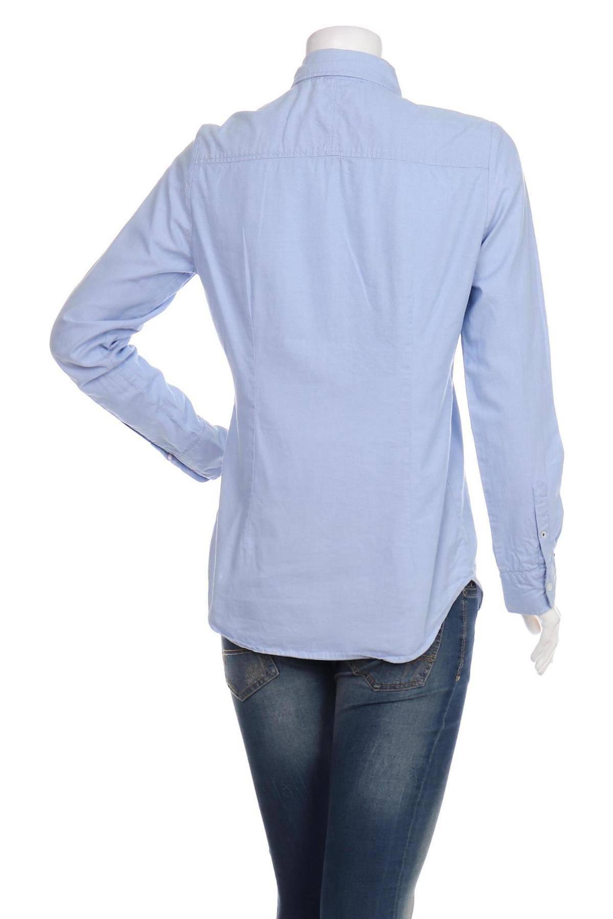 Риза ONLY2