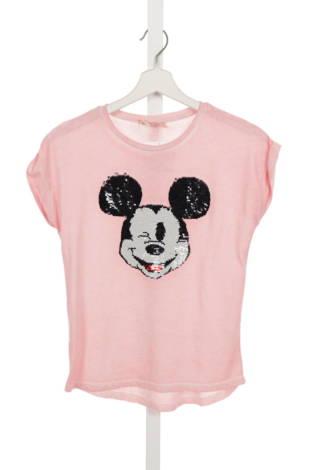 Детска тениска ZARA