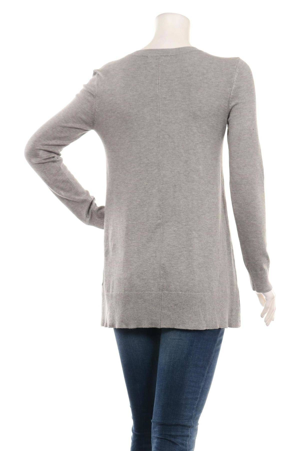 Пуловер DKNY2