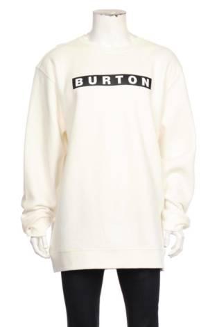 Блуза BURTON