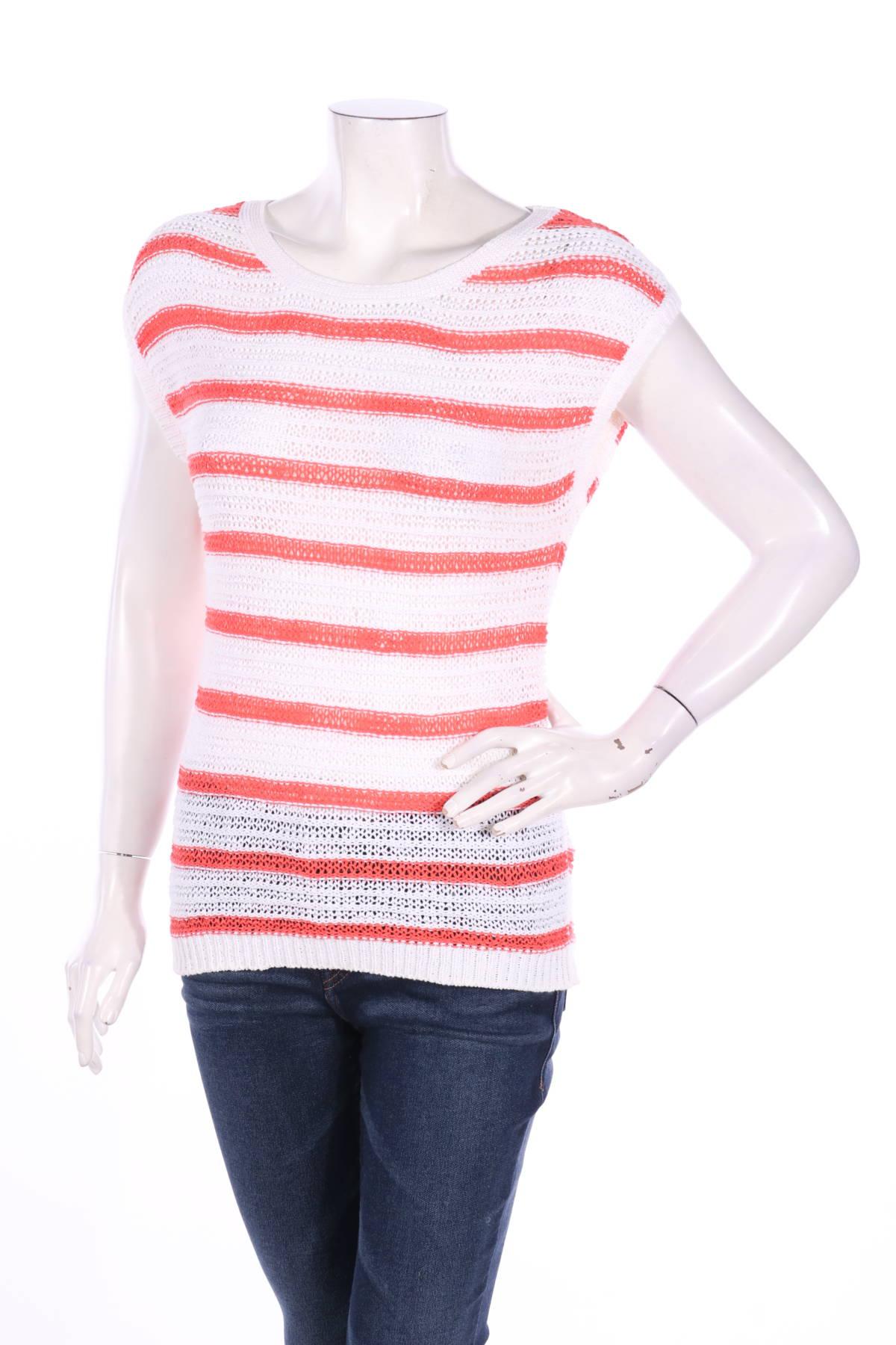 Пуловер OLD NAVY1