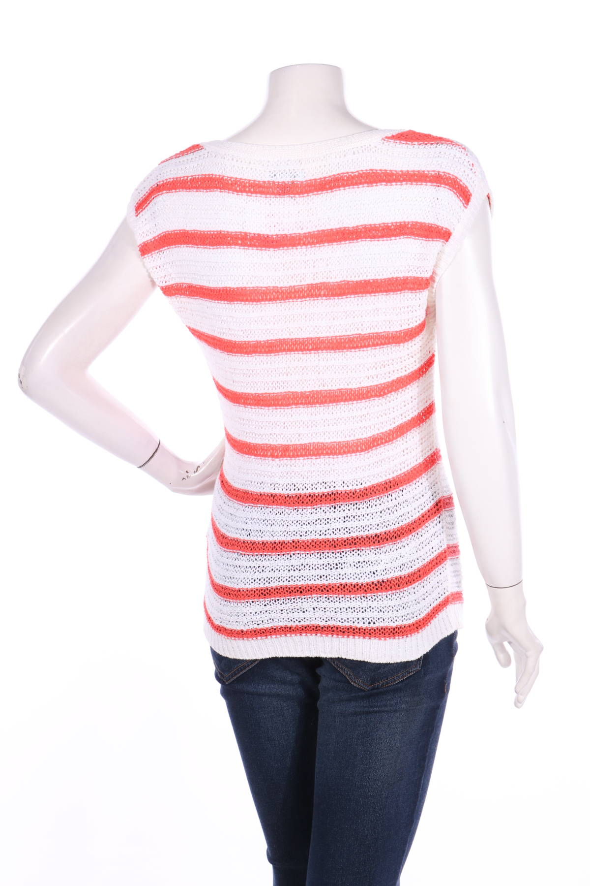 Пуловер OLD NAVY2