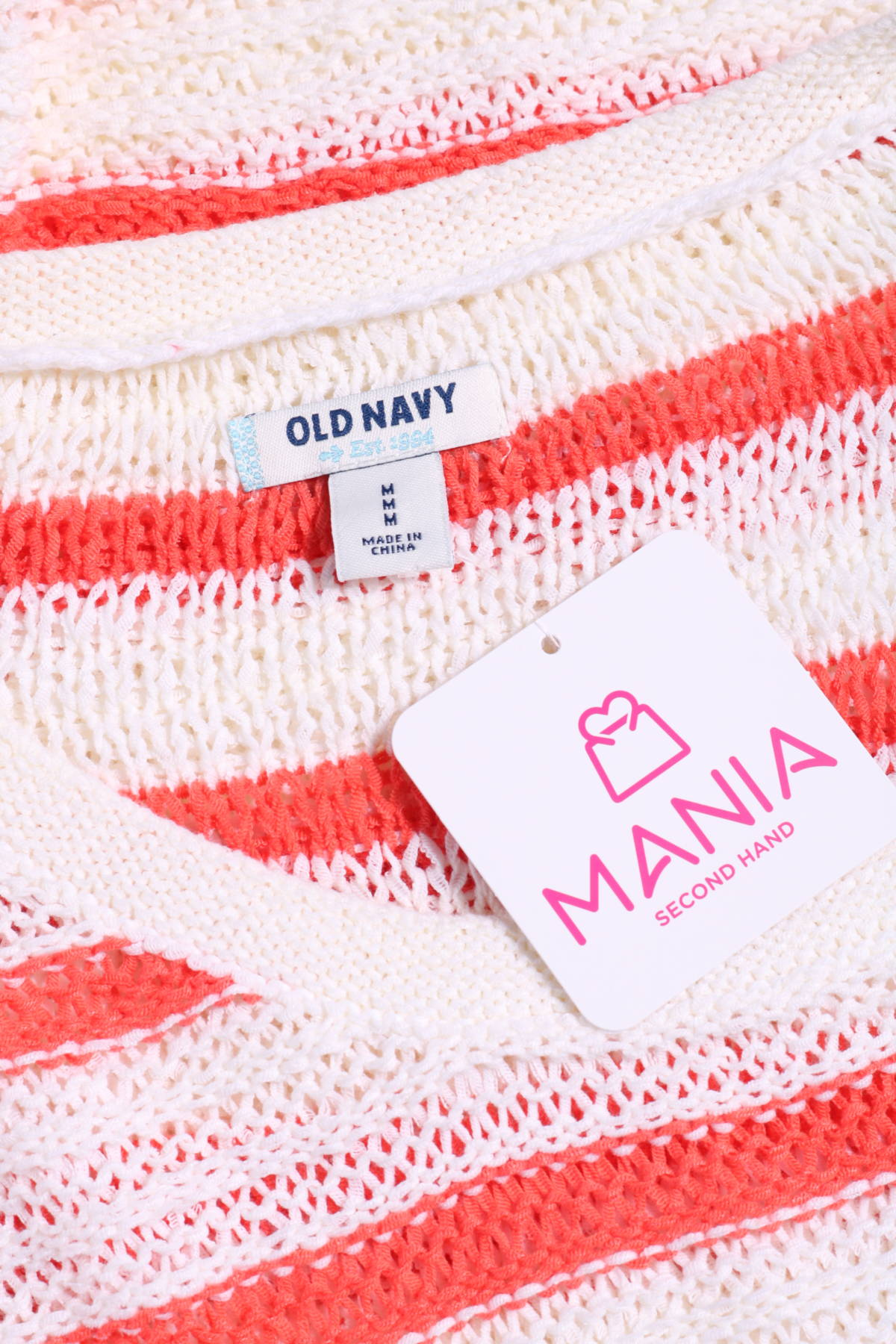 Пуловер OLD NAVY3