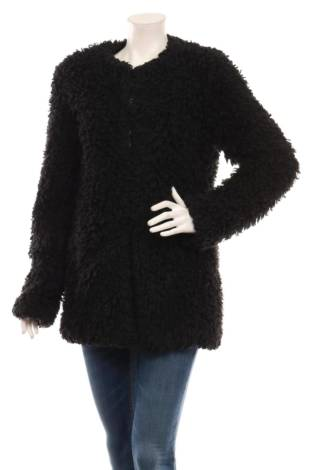 Зимно палто SUBDUED